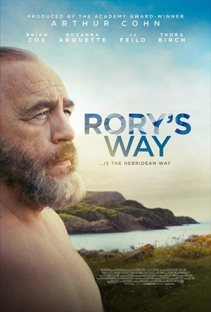 Rorys Way (2018)